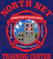 North Net Training Logo