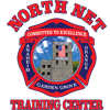 North Net Training Logo